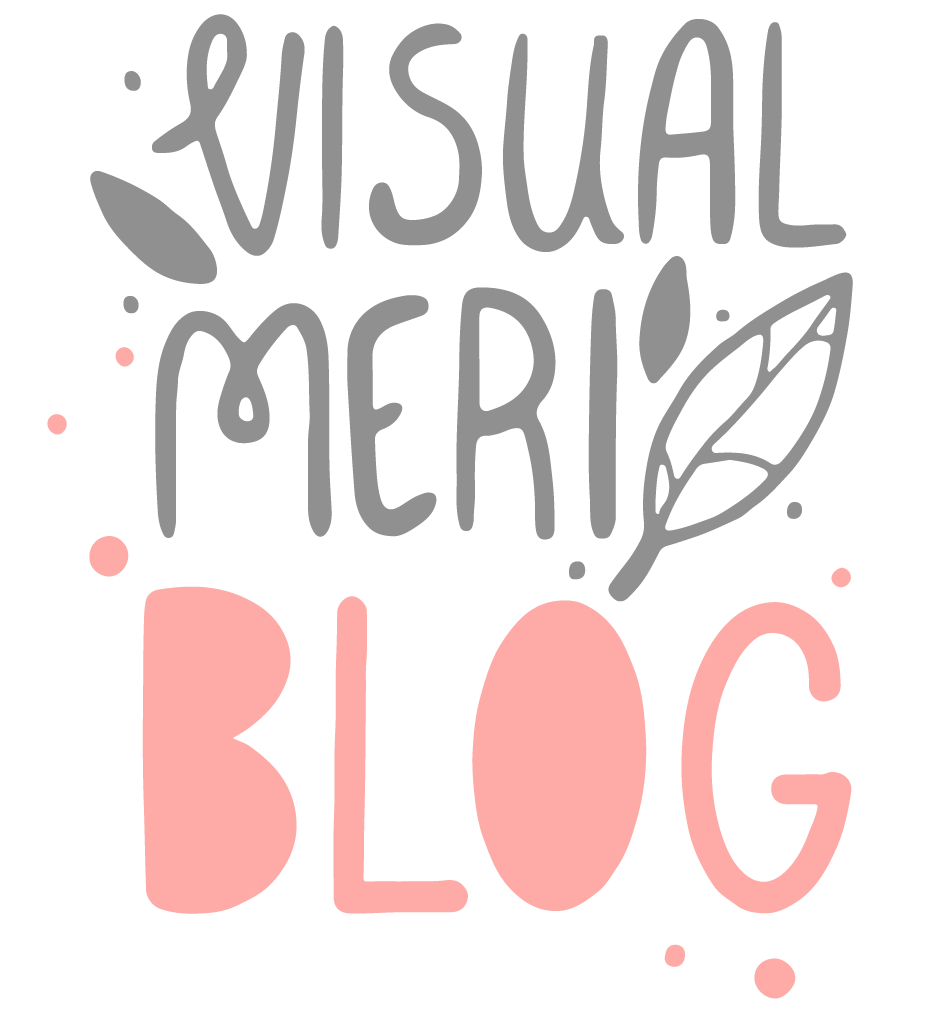 Visual Meri – Blog